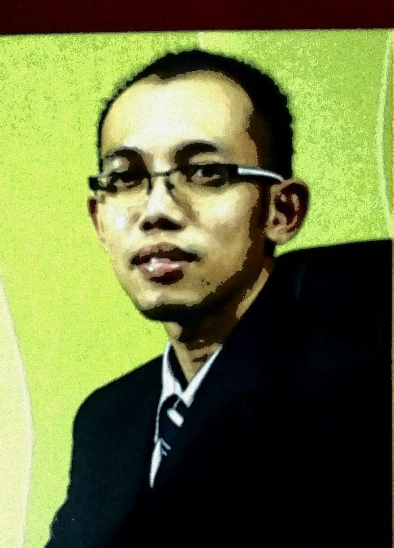 Mohd Rinizan b. Razali