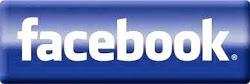 Studio Stampa su Facebook
