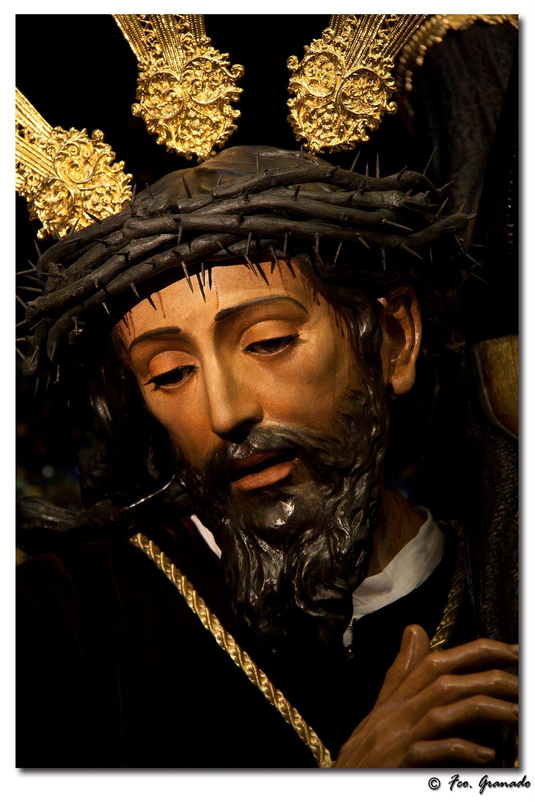 http://franciscogranadopatero35.blogspot.com.es/2011/03/nuestro-padre-jesus-nazareno-y-maria.html