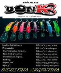 Don KB