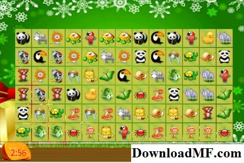 game xep thu pikachu download