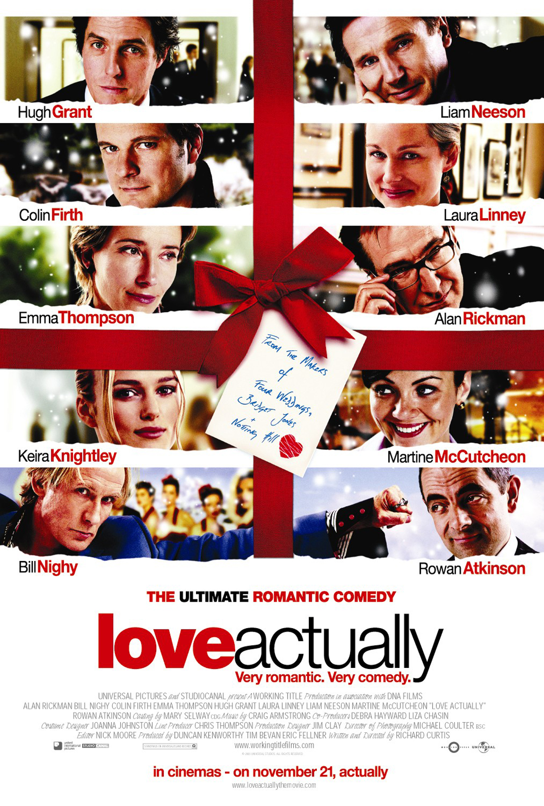 http://2.bp.blogspot.com/-jFhCMAHDReE/UM37j9Y3fzI/AAAAAAABG1s/6qMDHFpKspg/s1600/Love-actually-poster.jpg