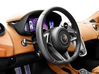 McLaren-570S-20.jpg