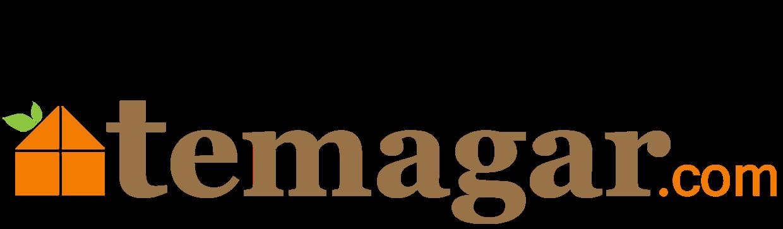 TEMAGAR.COM