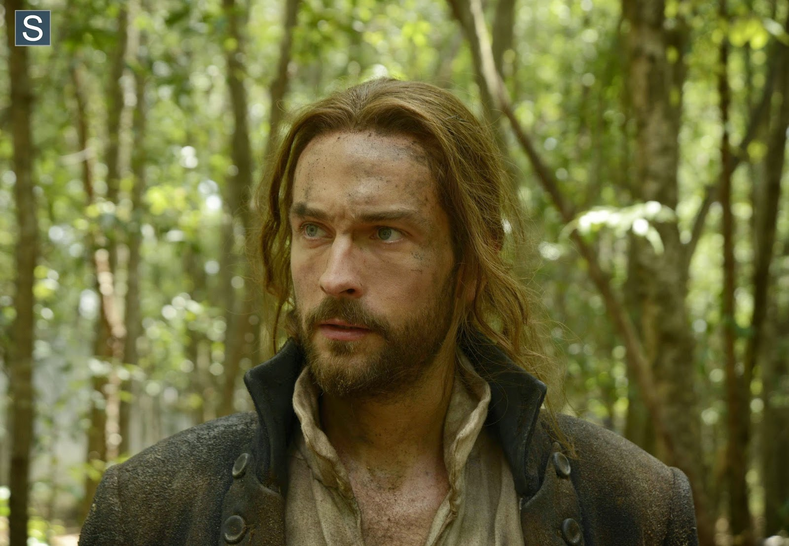 Sleepy Hollow – This Is War – Advance Preview