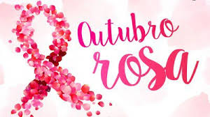 Outubro Rosa 2016