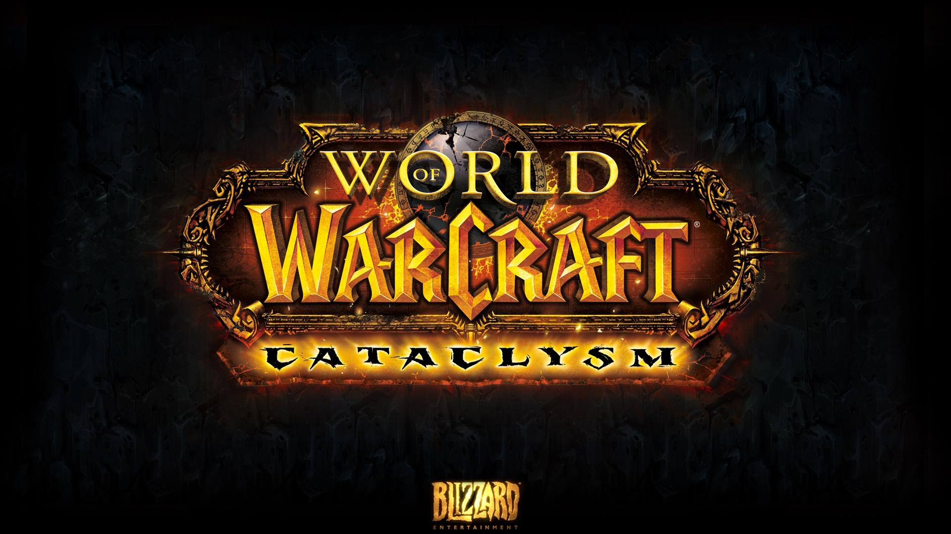 http://2.bp.blogspot.com/-jFktPCNBJHw/UC-1jC5s8lI/AAAAAAAAHI8/_wFb6MtVpxk/s0/wow-cataclysm-logo-1920x1080-wallpaper.jpg