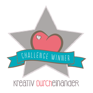 Challenge #21 Einfach so