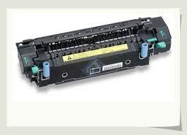parts printer