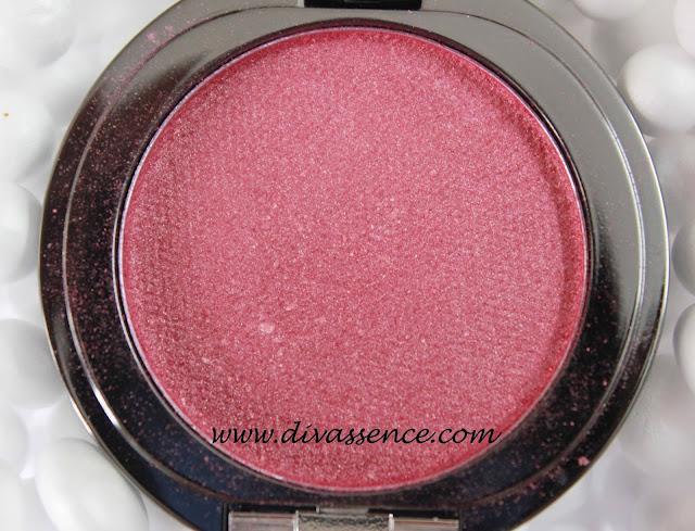 Best blush for festive makeup