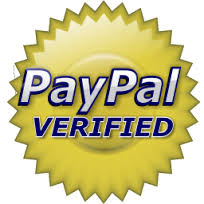 Cara Verifikasi PayPal dengan VCN BNI