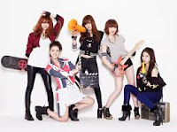 Lirik Lagu Spica Painkiller, Translation lyrics SPICA - Painkiller, SPICA Painkiller English Translation Lyrics, Download Spica Painkiller Lyrics