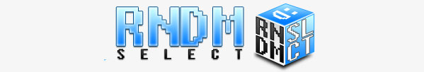 RNDM Select