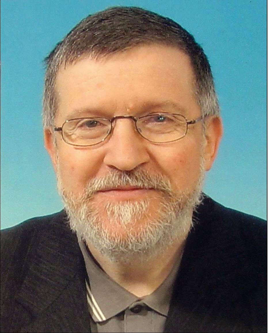 Душан Стојковић