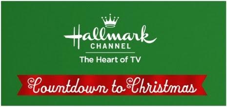 New Hallmark Christmas Movies 2013