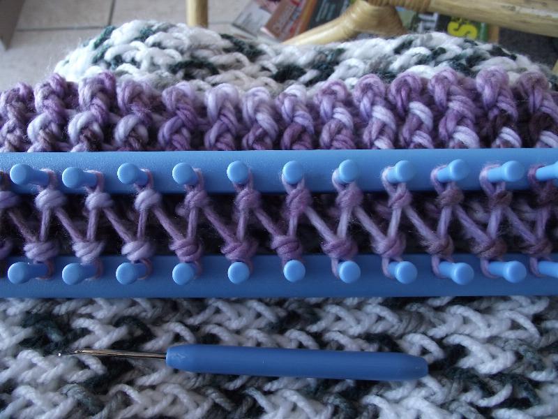 Knitting Loom Set South Africa : Knitting loom