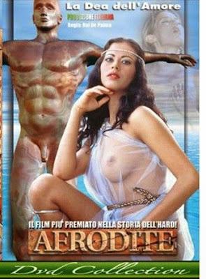 smotret-eroticheskoe-russkoe-foto