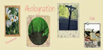 Abolognation