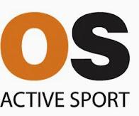 OS Active Sport