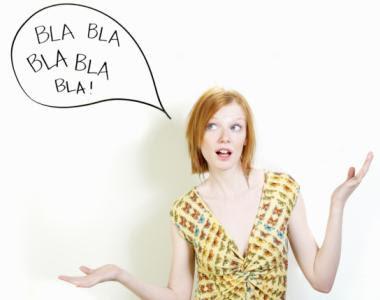 Wanita Suka Membebel 5 Sebab Yang Lelaki Wajib Tahu