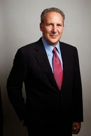 Peter Schiff Blog