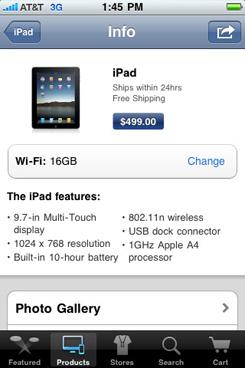 http://2.bp.blogspot.com/-jFvn7EJGQCA/Tdh5AgqdFvI/AAAAAAAAAIs/ue6uB-z4Wmk/s1600/applestoreapp-lg4.jpg