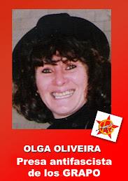 Olga Oliveira Alonso