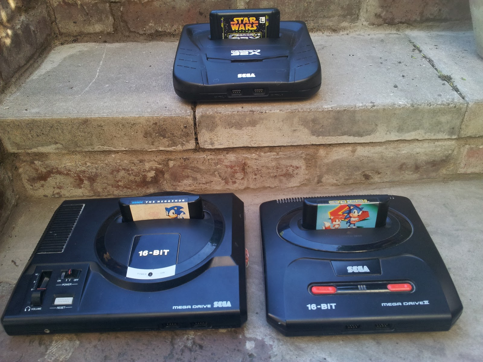 The Aestehtics Of Consoles Archive Sega 16 Forums Cdnoverclocknet 2 26 2626590bminecraftredstonelogicgatespng