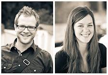 Steve & Hannah Yeakley