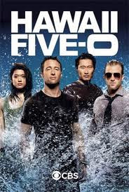Hawaii Five-0 cap 2x13
