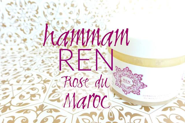 http://superfici-elle.blogspot.com/2015/11/instant-hammam-avec-la-rose-de-ren.html