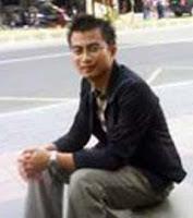 Erwin Heriyono