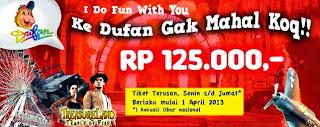 Dufan