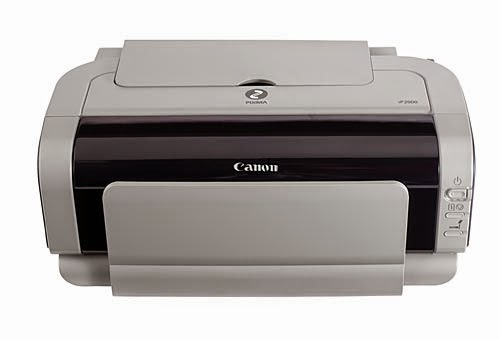 Canon pixma ip1500 driver download.