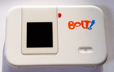cara unlock modem bolt,unlock modem bolt 4g,Harga Modem Bolt,Harga Modem Bolt 4G ( LTE ),Modem MiFi Bolt,Bolt Modem E5272 Unlock,Mifi Huawei Max E5372S 4G,Bolt Huawei Max E5372s,Huawei E5372 Slim,