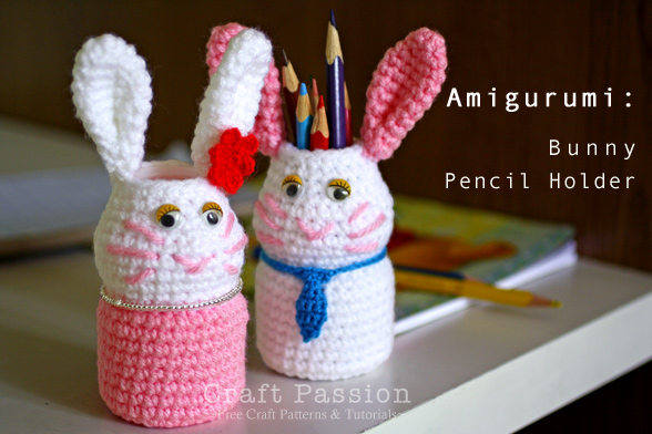 8 Free Crochet and Knit Pot Holder Patterns + 5 New Pot Holders