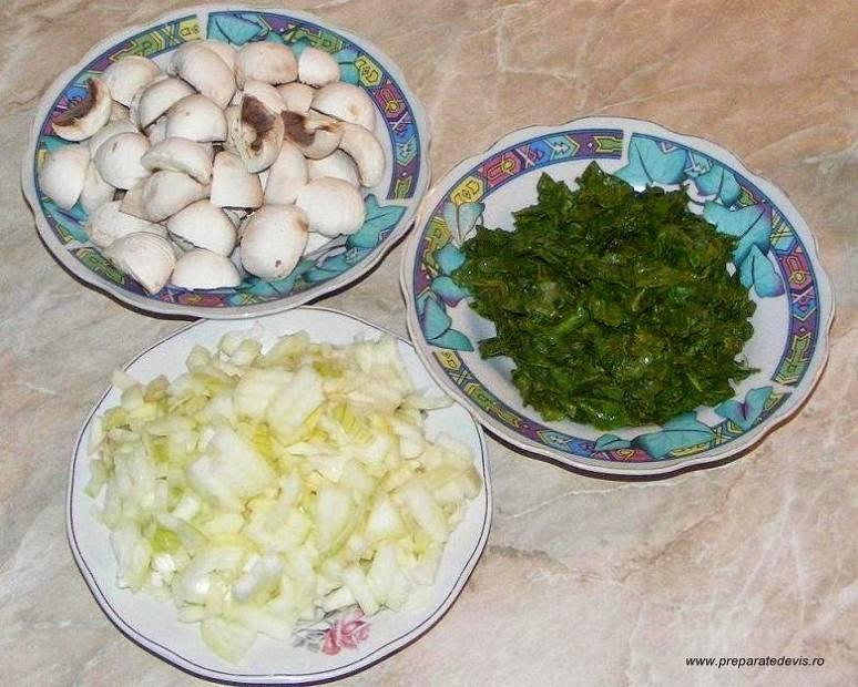 legume pentru gatit, legume pentru mancare, ciuperci, stevie, ceapa, retete cu ciuperci, retete cu ceapa, retete cu stevie, retete si preparate culinare de post din stevie ciuperci si ceapa,