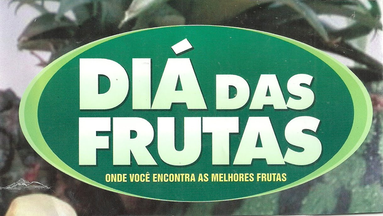 SEU DIA  DAS FRUTAS  EM CAJAZEIRAS PB