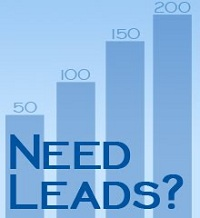 quality-sales-leads