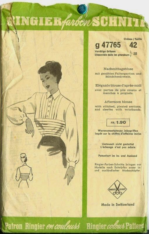 https://www.etsy.com/listing/173548272/vintage-1950s-blouse-pattern-tuxedo?