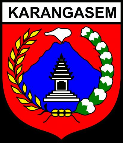 Pengumuman CPNS Amlapura - Kabupaten Karangasem - Bali