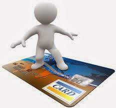 http://2.bp.blogspot.com/-jG29Jg40NF8/UwBPBktdWGI/AAAAAAAABRo/i_v2NGrndc4/s1600/Payment.jpg