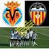 J.31 Villarreal CF - VCF Mestalla