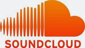 SoundCloud es una red social para el intercambio de audio de todo tipo, y que ha faltado por un largo tiempo de manera oficial de BlackBerry en los BlackBerry 10 . Ahora, se ha llevado a cabo finalmente su aplicaciónoficial, que se puede descargar gratis desde el BlackBerry World. SoundCloud es una sólida plataforma social líder del mundo, con más de diez horas de música y audio publicado cada minuto. Escuchar música nueva, comedia, noticias, podcasts y más. Con la aplicación SoundCloud, podrás jugar en todo momento y lugar. La aplicación viene portada de Android, pero funciona muy bien en