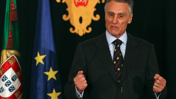 Portugal: Presidente apela ao voto e diz que quem se abstém perde legitimidade para criticar