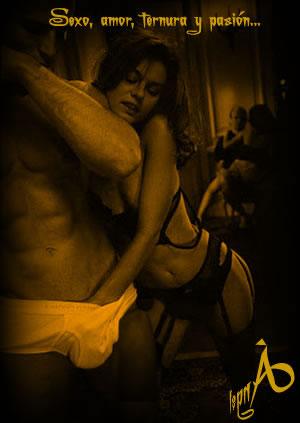 videos de sexo en español pasion com milanuncios