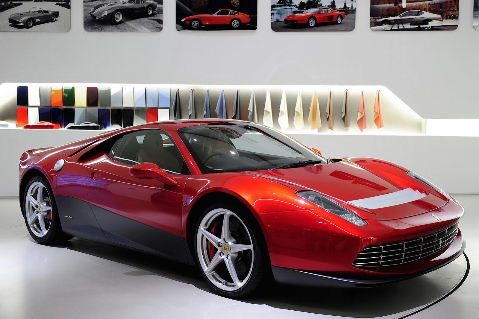 http://2.bp.blogspot.com/-jG4cGawsrtk/T8Cg3noZAyI/AAAAAAAAgkw/Fi97-frmCac/s1600/Ferrari-SP12-EC-2.jpg