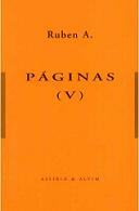 PÁGINAS V