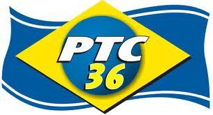 PTC Orós