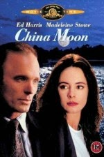 Watch China Moon (1994) Megavideo Movie Online